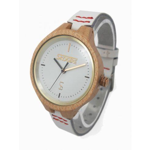 Women maple watch