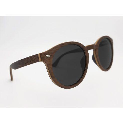 Diófa napszemüveg