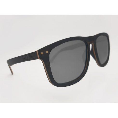 Ebony sunglasses
