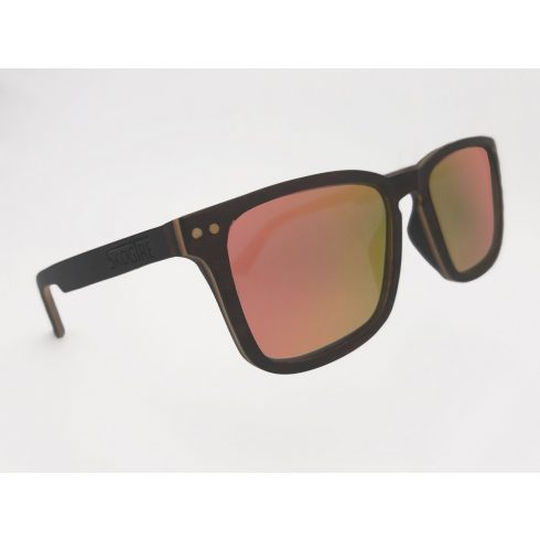 Ebony sunglasses