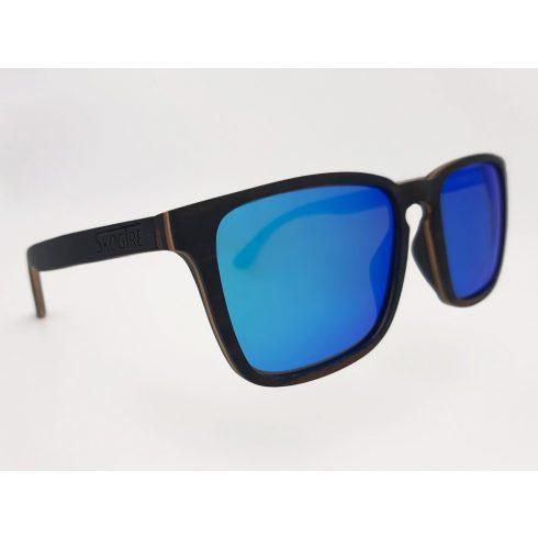 Ébenfa napszemüveg
